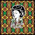 DAVIDO – WONDER WOMAN (PROD. BY TEEKAY WITTY)