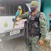 Batalhão Ambiental da Polícia Militar resgatou mais de 150 animais silvestres em 2021