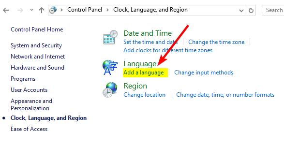 add-a-language-option