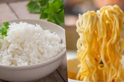 Jenis Makanan yang Bisa Bikin Gemuk Tapi Tetap Sehat