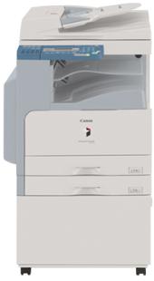 Canon IR2016 Driver Télécharger Pilote Mac Et Windows