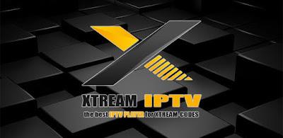 أكواد code iptv xtream  مجانًا 01-05-2020