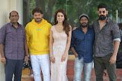 Maro Prasthanam Movie Trailer Launch-thumbnail-1