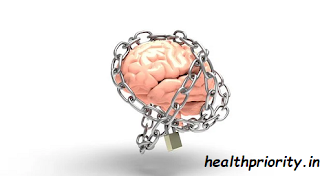 Importance Of Mental Health, Relationship Between Diet Quality And Mental/Brain Health