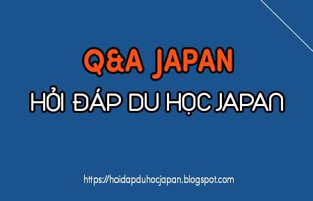 Website của trường Nhật ngữ Advance Academy là gì