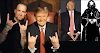 "SECRET SATANIC HAND SIGN decoded with EXHAUSTIVE BIBLICAL CONCORDANCE for the FIRST TIME   -   FOREIGN-ARMED-ENEMY-INVADER FAKE C.E.O. TRUMP says, ""My FATHER is SATAN, is FRUIT, all TO PERISH.""   -   PROOF of SLAVERY  -  ABSOLUTE PROOF that TRUMP is a FAKE PUPPET, running DAMAGE CONTROL for the SATANIC FOREIGN OWNED corporation, ""United States,"" a for-profit-corporation, pretending to be public, pretending to be lawful, but is NOT, and DOES LIE.  -   ABSOLUTE PROOF that EVERY COURT in AMERICA and the WORLD is nothing more than an EMBASSY operating in the JURISDICTION of the SEA, just FAKE COURTS, really ADMINISTRATIVE HEARINGS for a foreign-owned-for-profit corporation:"