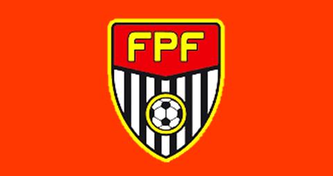 Reuniões com clubes das Séries A2 e A3 do Paulistão serão na segunda-feira