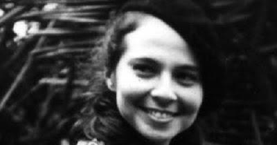 Vilma Espín, heroína de la Revolución Cubana