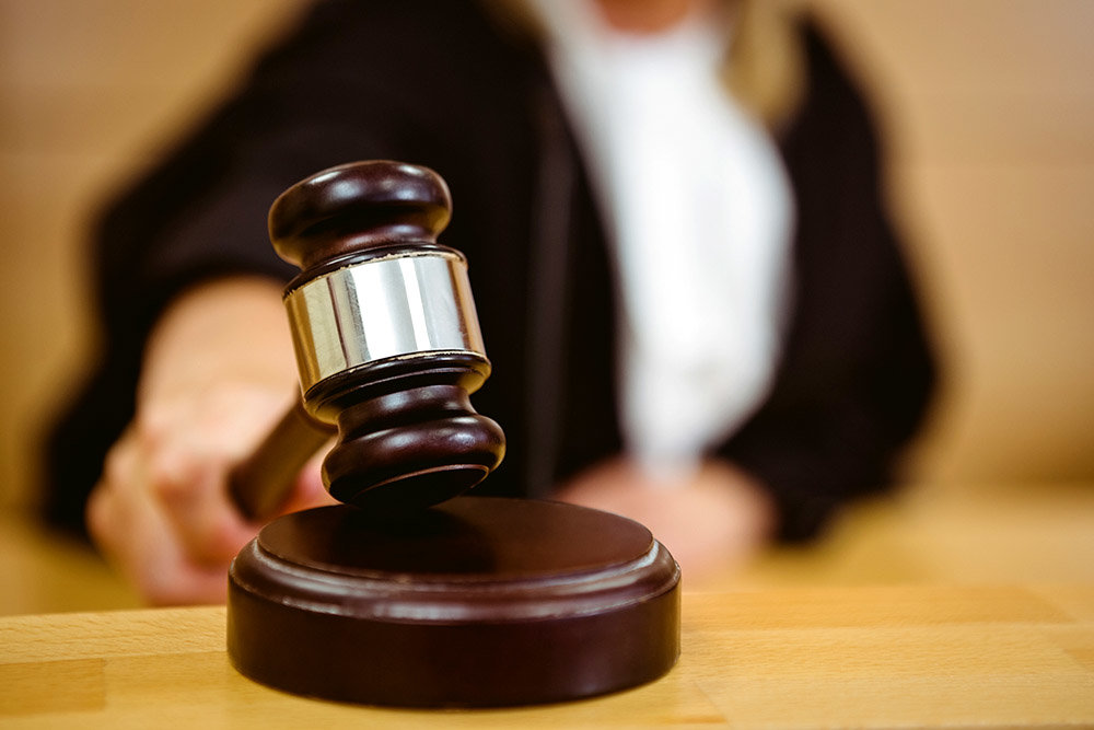 Блог Адвоката Морозова (судебная защита): Обґрунтованість позову ...