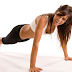 5 Basic Tips To Get A Lovely Body
