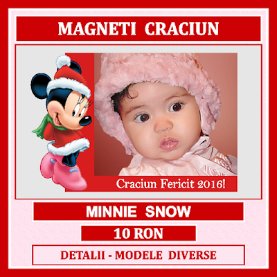 http://www.bebestudio11.com/2016/12/magneti-copii-craciun-minnie-snow.html