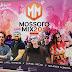Começa venda de passaportes para o Mossoró Mix 2017