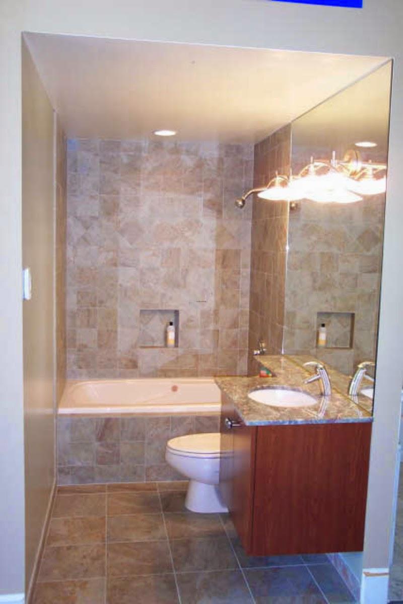 Small Bathroom Design Ideas4 1  Joy Studio Design Gallery