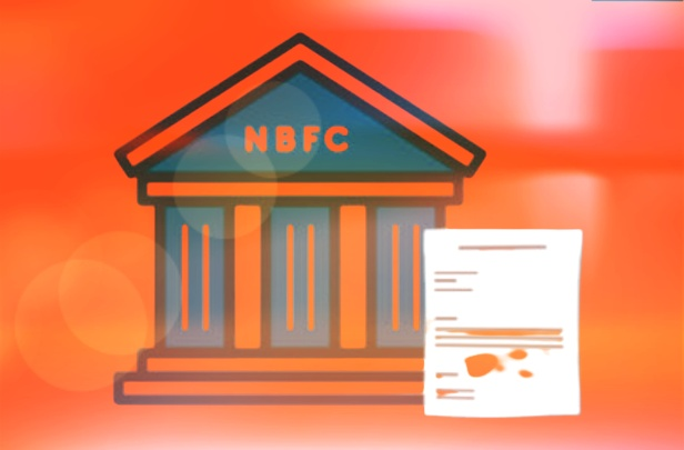 Why is the Centre's plan to fund NBFC not working