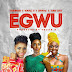 AUDIO | Chidinma Ft. Young D Toby Grey & Daphne - Egwu | Download