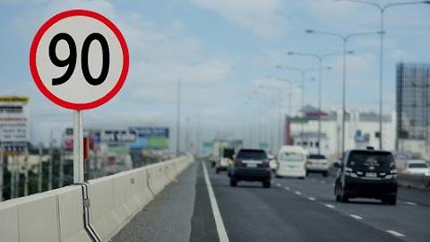 Jóváhagyta az Európai Parlament az általános járműbiztonsági rendelet felülvizsgálatát