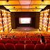 Vibrarán corazones con el arte y la cultura en el Teatro Matamoros