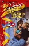 Amor repentino, Elizabeth Bevarly