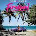 Download Fresh l ft Davido – Firewood