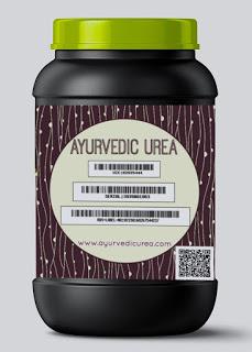 original ayurvedic urea herb