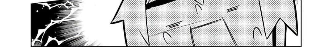 อ่านการ์ตูน Wakamono no Kuro Mahou Hanare ga Shinkoku desu ga, Shuushoku shite Mitara Taiguu Iishi, Shachou mo Tsukaima mo Kawaikute Saikou desu! ตอนที่ 2 หน้าที่ 142