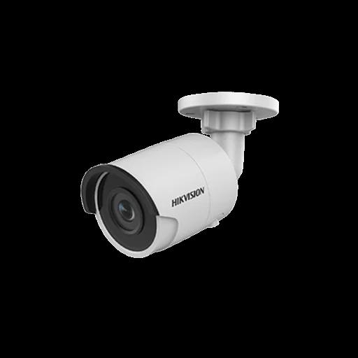 Camera IP hồng ngoại 6.0 Megapixel Hikvision DS-2CD2063G0-I