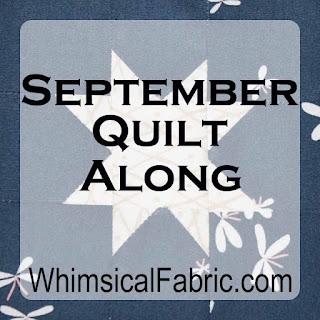 http://whimsicalfabricblog.blogspot.com/2016/08/september-quilt-along-challenge.html