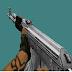 AK 41 bạc