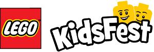 LEGO KidsFest Sweepstake