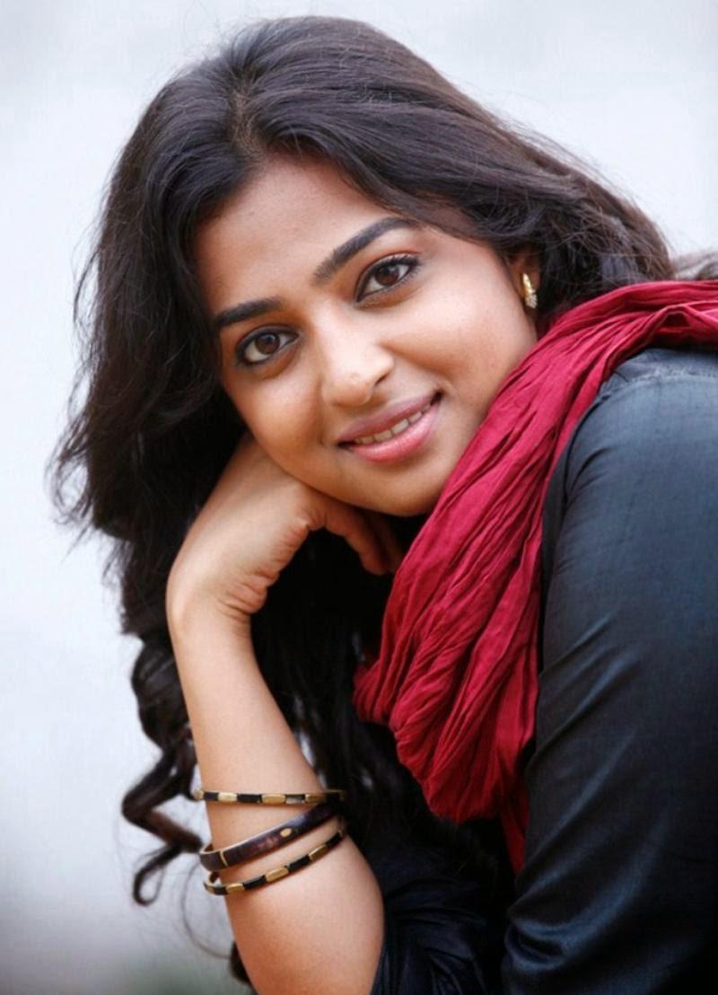 Radhika Apte Sexy Movie