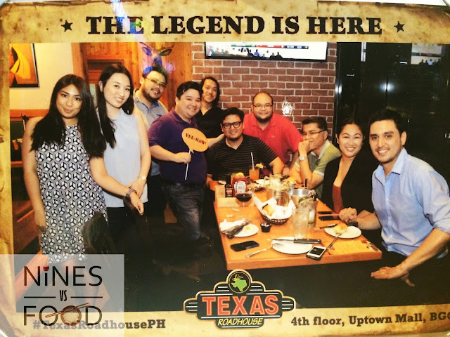Nines vs. Food-Texas Roadhouse Philippines-15.jpg