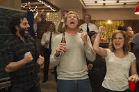 The House (2017) Will Ferrell, Amy Poehler and Jason Mantzoukas Image 2 (26)