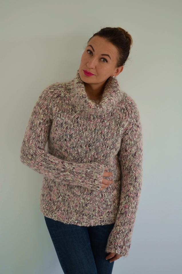 swetr na lata;next thick sweater;@adrianastyle_stylist;moda;fashion;Jeansy Lee;Lee Jeans;Adidas Superstars;Kobieta po czterdziestce;40+ blogger;gruby swetr next;blogerka modowa Wrocław;