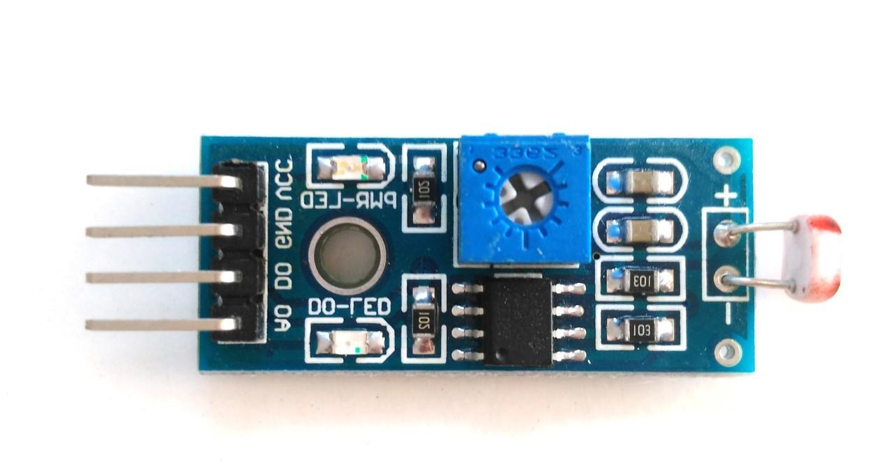 LDR_Module_TechnoElectronics44