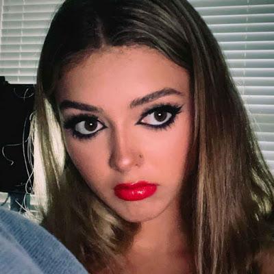 Haley Sharpe (Yodelinghaley) Wiki, Biography