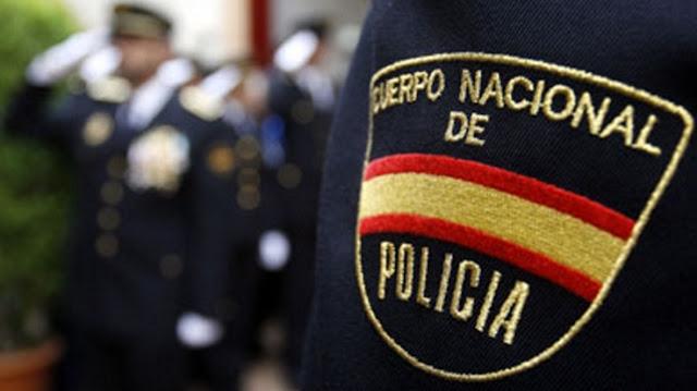 Leer Resolución de 27 de agosto de 2020, de la Dirección General de la Policía, por la que se convoca oposición libre para cubrir plazas de alumnos/as de la Escuela Nacional de Policía