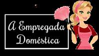 a boa empregada domestica é aquela que cumpre com as suas obrigações e tem comprometimento com o seu trabalho.