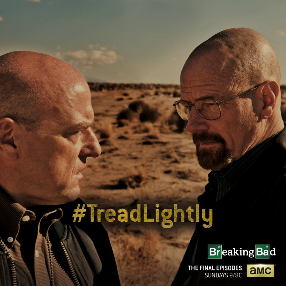 treadlightly