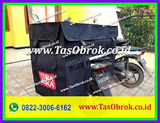 jual Jual Box Delivery Fiberglass Bali, Jual Box Fiber Motor Bali, Jual Box Motor Fiber Bali - 0822-3006-6162