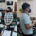 Magkasintahan na magpapa-sked ng kasal ng civil wedding, Ikinasal agad ni Mayor