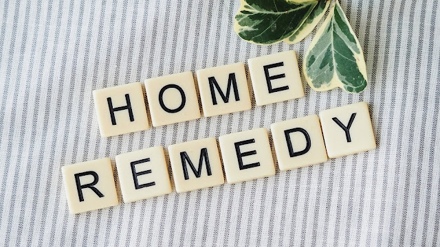What Are The Main Reasons for Home Remedies?