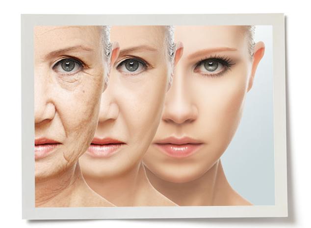 Organixx Collagen