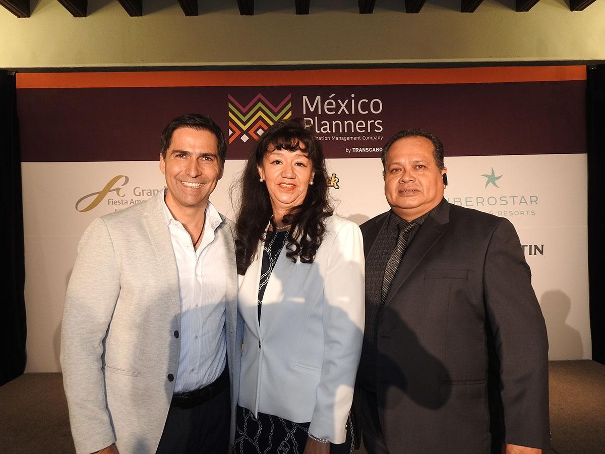 MÉXICO PLANNERS PUERTO VALLARTA TURISMO REUNIONES 03