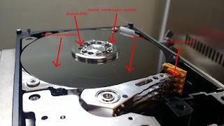 xalase o skliros mou diskos