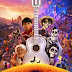REVIEW MOVIE - COCO