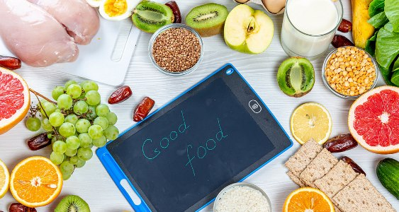 Makanan Untuk Pasien Covid Isolasi Mandiri Nutrisi Selama Terpapar Covid Agar Cepat Sembuh Dan Meningkatkan Imun