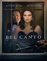 Bel Canto (2017)