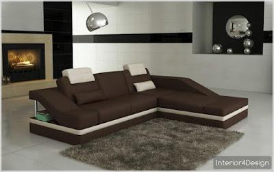 Inspirational Sofa Designs For Living Room 2