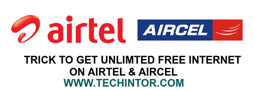 how to keep airtel sim active