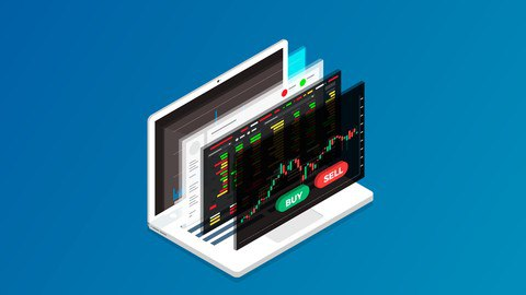 Advanced Ichimoku Trading Strategies for Stocks & Forex [Free Online Course] - TechCracked